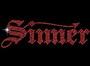 sinner03