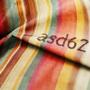 asd62