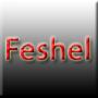 Feshel