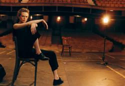 Nicole-Kidman-6.jpg