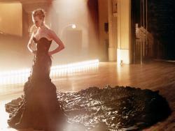 Nicole-Kidman-2.jpg