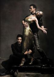 Kate-Moss-Justin-Timberlake-Marc-Jacobs.jpg