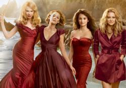 Nicole Kidman-Marion Cotillard-Penelope Cruz-Kate Hudson.jpg