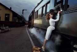 Natalia-Vodianova-Diddy-6.jpg