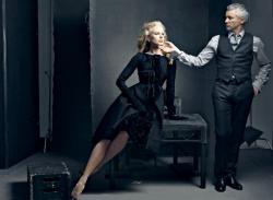 Nicole-Kidman-3 (vanity-fair).jpg