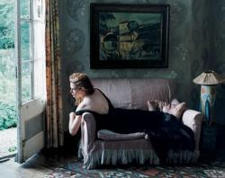 Nicole-Kidman-4.jpg