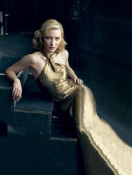 Cate Blanchett-2.jpg