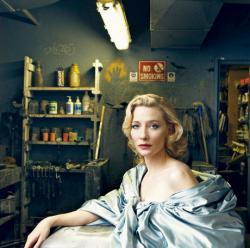 Cate Blanchett-7.jpg