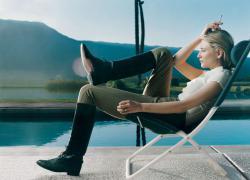 Cate Blanchett-14.jpg