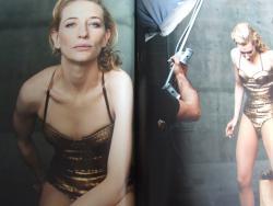 Cate Blanchett-1.jpg