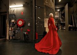 Cate Blanchett-11.jpg