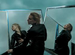 Cate Blanchett-3.jpg