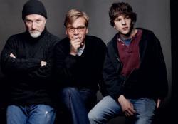 David Fincher-Aaron Sorkin-Jesse Eisenberg.jpg