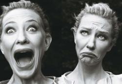 Cate Blanchett-12.jpg