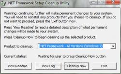 NET-Framework-Cleanup-Tool_1.png