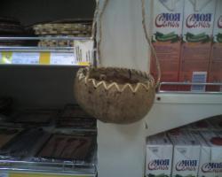 kokos-11.jpg