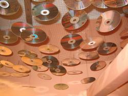 cd-9.jpg
