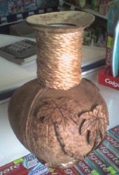 kokos-7.jpg