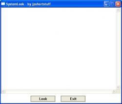 SystemLook.jpg