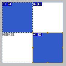post-10287-0-33785800-1381058238.jpg