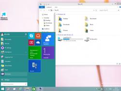 Windows 10_2.png