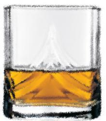 стакан с виски2.jpg