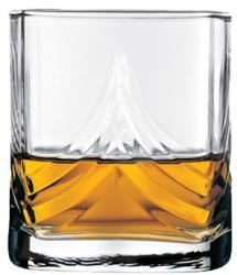 стакан с виски.jpg