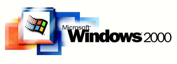 03 Windows 2000.png