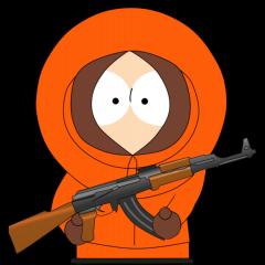 Kenny45