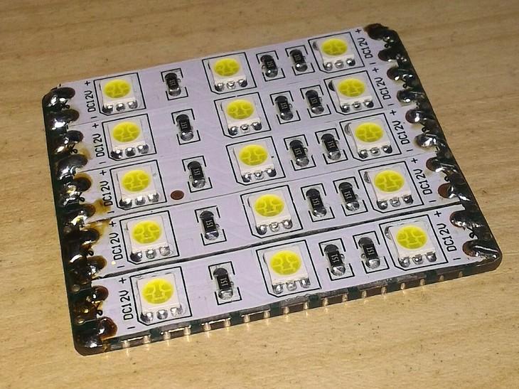 lamp-2.jpg.8e5c416dcbb06d19d3f35c85f3c66d28.jpg
