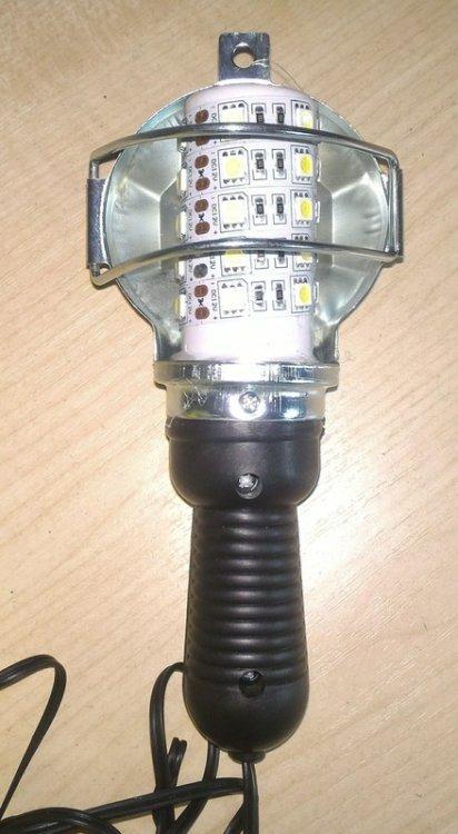 lamp-5.thumb.jpg.bdf9bc1e7e103e3289bbd1e7e15e924c.jpg