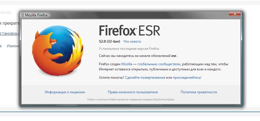 firefox-crop.jpg.f7901333b84860543fdb97664da6e5fb.jpg