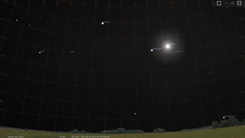 stellarium-004.thumb.jpg.cddf6983cc3a2dc0fdbac13b355147bb.jpg
