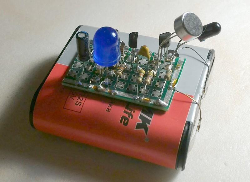 sad-sound-2.jpg.22b0a01822fc9faf8d45b304cf70bc64.jpg