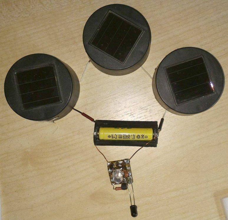 solar-fonar.thumb.jpg.b72af886e15dd983a6c3738452ed67df.jpg