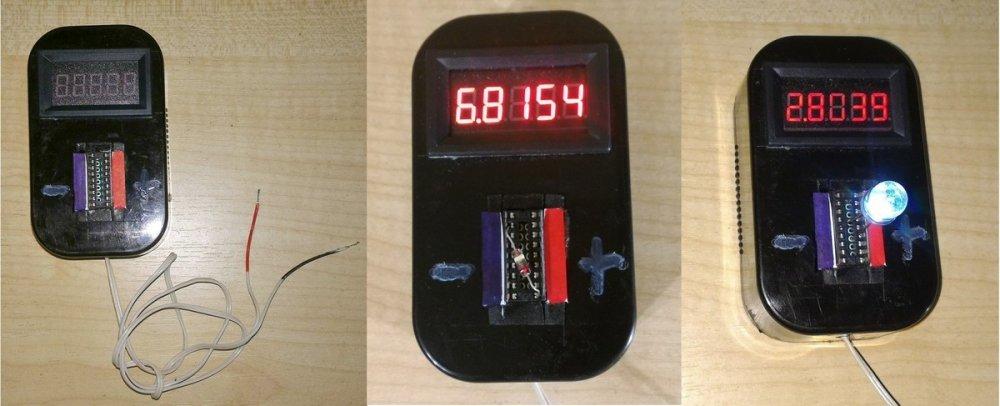 stab-tester.thumb.jpg.746317db5e39f20b45a733ea4e12765f.jpg