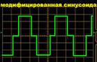 images.jpg.26ed7172645fdce10c9825715216f4d5.jpg