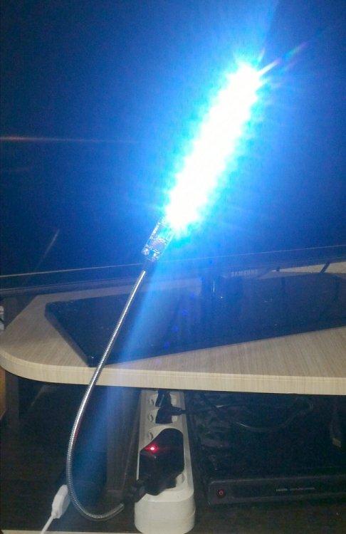 lamp-3.thumb.jpg.c7550888cccc3a06691caa073868de8a.jpg