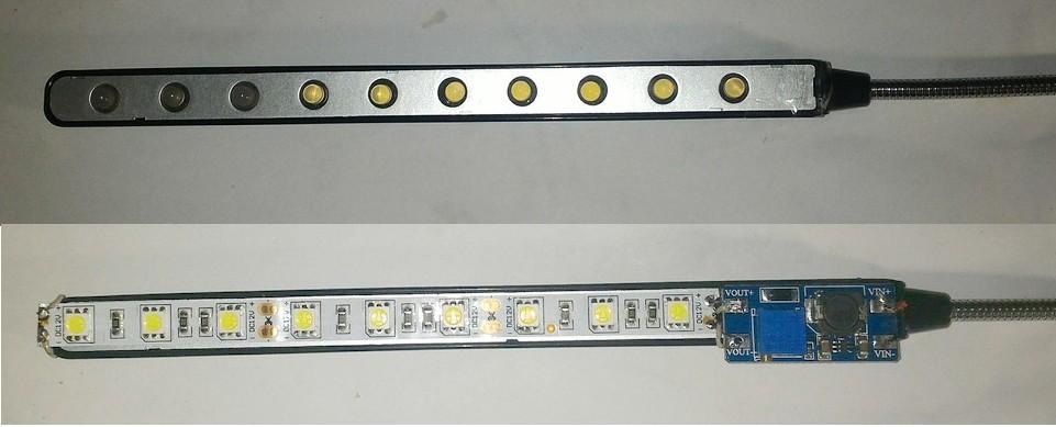 lamp.jpg.06403a598c88d68976ead5daee9e1806.jpg