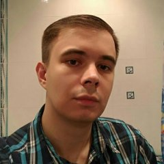 Oleg Moiseev