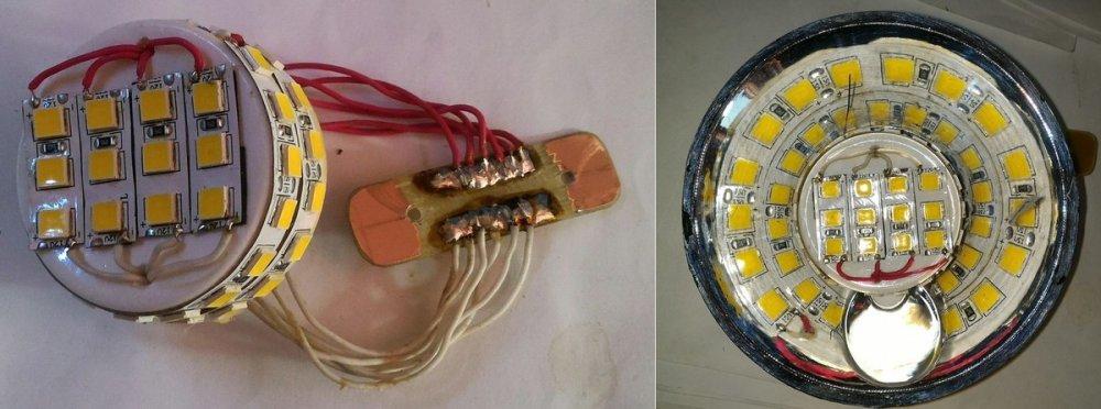 led-lamp-refl.thumb.jpg.70e2751d2e577bb50f3cfea3a9713f4b.jpg