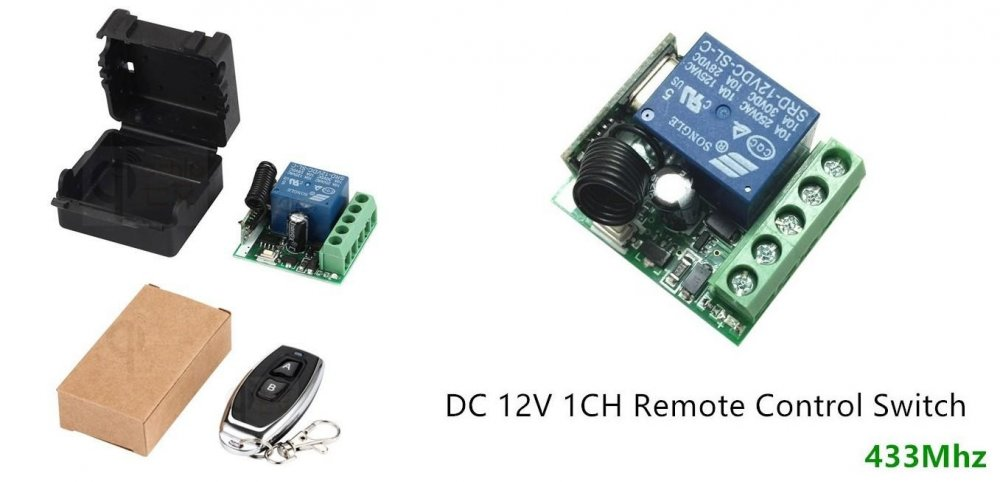 switch.thumb.jpg.b809ff5a6e41c0f857655c9fe363d5d3.jpg
