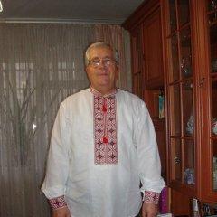 Георгій Панін