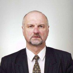 Юрий Прилипко