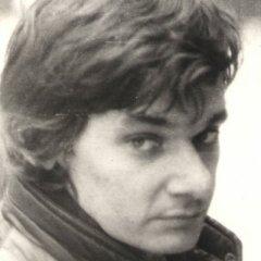 Ruslan  Serg