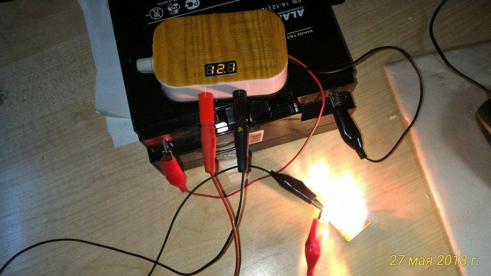 lamp.thumb.jpg.0027177d9c5e74a861c50f2c8ac77812.jpg