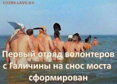MTyvLmskhHw.jpg