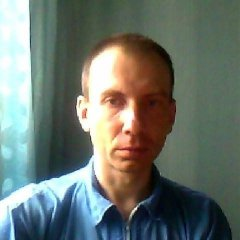 Иван Ворона