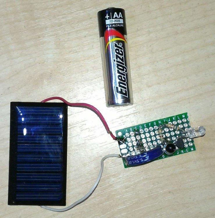 sad-ionistor-plata.thumb.jpg.8ad623265554075362cde75285cd1198.jpg