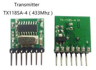 transmitter.jpg.eccdcdf0d562dd2ae48bf4fed7186cb4.jpg
